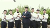 「lostCITY迷城印象」-JW万豪酒店婚礼MAX&LI