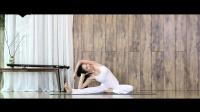 《荷心.瑜伽的修持》身心灵系列教程【第一篇.阴瑜伽】