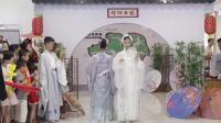 穆阳汉服秀-云裳阁7.20东百汉服活动