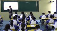 人教2011課標版物理九年級全冊《中考專題復習》教學視頻實錄-劉洋