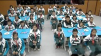 人美版三年級美術《民間面塑》優秀教學視頻-教學能手鄧老師