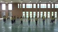 小学体育《立定跳远》获奖课堂实录-宿迁市优秀课例评选
