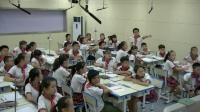 教科版六年級科學《輪軸的秘密》教學視頻-教學能手優質課
