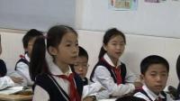 五年級語文《桂花雨》教研公開課視頻