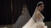 杨政睿&刘鑫-婚礼快剪-六合印象电影工作室