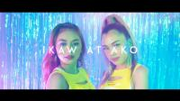 【沙皇】菲律宾流行女团PPOP Generation新单Ikaw at Ako