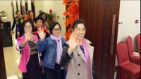 靖江市越江中学79届高中毕业生四十周年同学会