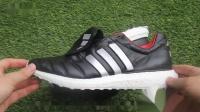 【开箱视频】adidas Predator Mania TR 休闲鞋