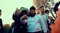 【沙皇】阿尔及利亚饶舌歌手Trap King最新说唱Gorilla(2020)