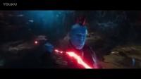 《銀河護衛隊2》電視宣傳片4