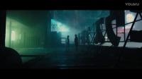《銀翼殺手2049》正式版預告