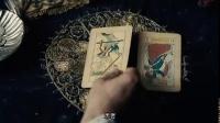 大侦探福尔摩斯2:诡影游戏 国语版 福尔摩斯联手吉姆展拳脚秀异国风情