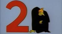 Big Muzzy 14