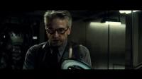 《蝙蝠俠大戰超人:正義黎明》曝新電視宣傳片 蝙蝠俠飛踹超人 英雄對抗升級