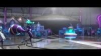 《冰川時代5》藍光附贈小松鼠短片預告公布!