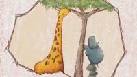 视频《最好的妈妈》:米卡成长天地1-2岁宝宝版绘本故事(4)