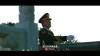 人民日报微视频《中国进入新时代》