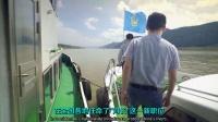 纪录片《习近平治国方略:中国这五年》第二集:大国治理