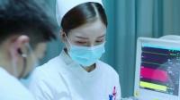 急诊科医生 01