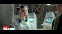 《功守道》:马云绅士不打女人,却被女人暗算