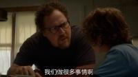落魄大厨Chef 2014[BD—720p]