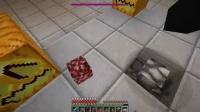 我的世界Minecraft☆明月庄主☆[48]逆天BUG无限复制物品