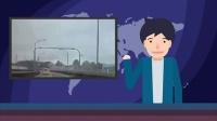 """30秒动画告诉你为何喊""""Mayday""""而不是其他"""