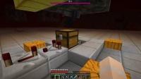 我的世界Minecraft☆明月庄主☆【49】一夜暴富信标进行时