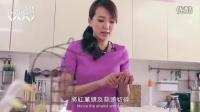 【日日煮】烹饪短片 - 白汁带子牛肝菌炖饭