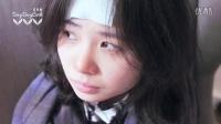 【日日煮】-【煮是生活】之姜煲柠乐