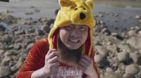 第二集《熊出没》预告片
