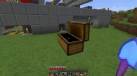我的世界Minecraft☆明月庄主☆[54]强迫症治疗整理仓库