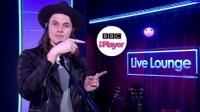 FourFiveSeconds Live Lounge现场版