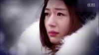湖南卫视否认计划翻拍《来自星星的你》 150310