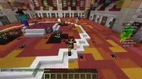 ★我的世界★Minecraft《籽岷的服务器小游戏 The Lab 实验室小游戏合集》