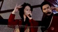 Mamacita-Ayaya- Super Show6演唱会现场版