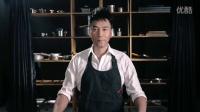 创食计-龙利鱼狮子头配辣白菜炒饭