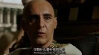 法老与众神Exodus Gods and Kings 2014[BD—720p]