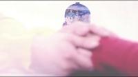 【新片场】《情人味》02集 相思熊饼干