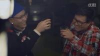 梁文道《一千零一夜》宣传片