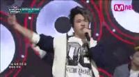Bounce M!Countdown现场版