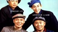猴缘 戏缘 情缘 六小龄童专访(上) 150321