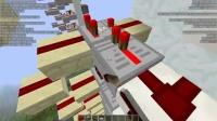 我的世界☆明月庄主《16彩信标时钟Minecraft》