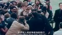 邓小平霸气回应战争与和平