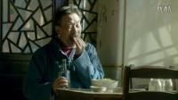 《嘿,老头!》李雪健喝酒片段经典长镜头花絮