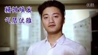 李光耀导演烧脑片《暴疯语》宣传特辑之药别停