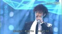 Love Heaven Music Japan现场版