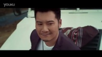 """《公路美人》主题曲MV""""我想深情款款的爱上你"""""""