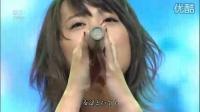 花束 Music Japan现场版