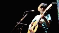 Keep Silence Tokyo Acoustic Session现场版